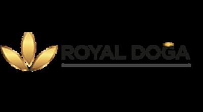 Royal Doğa Tur Logo