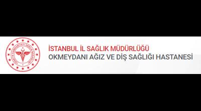 Okmeydanı Ağız ve Diş Merkezi Logo