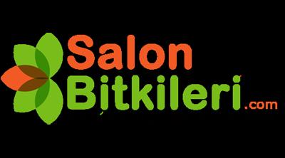 Salonbitkileri.com Logo