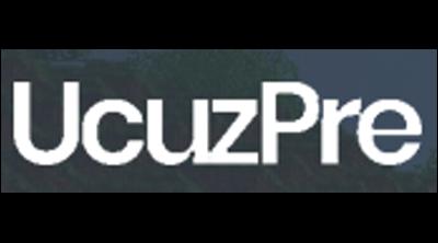 Ucuzpre.com Logo