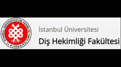 İstanbul Üniversitesi Diş Hekimliği Fakültesi Logo