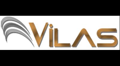 Vilas Banyo Logo