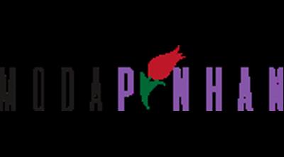 Modapinhan Logo