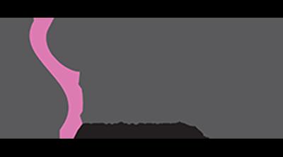 Este Milano Logo