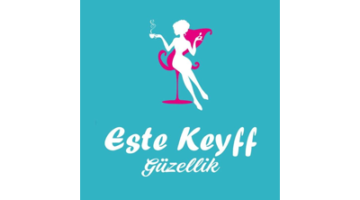 Este Keyff Logo