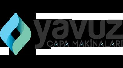 Yavuz Çapa Logo
