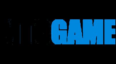 MTCGAME Logo