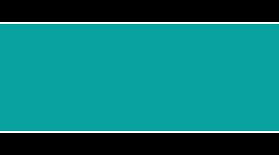 A Life Hospital Logo