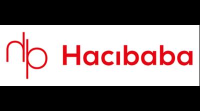 Hacıbaba Pastaneleri Logo