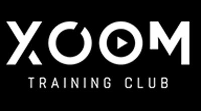 Xoom Training Club Logo