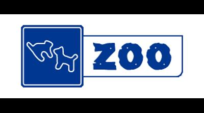 ZOO (zoo.com.tr) Logo
