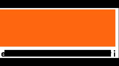 Softtr E-Ticaret Sistemleri Logo