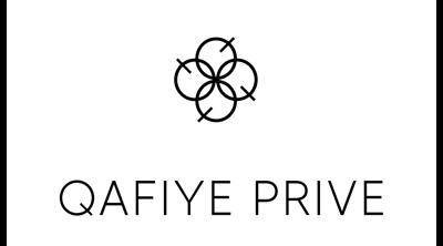 Qafiye Prive Logo