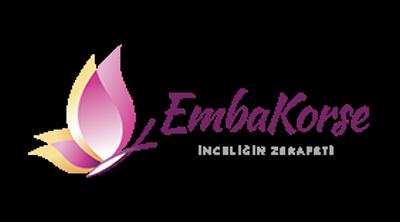 Embakorse Logo