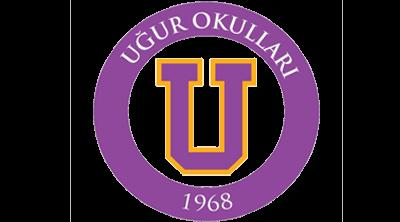 Uğur Okulları Logo