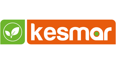 Kesmar Market Logo