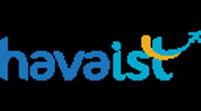 Havaist Logo