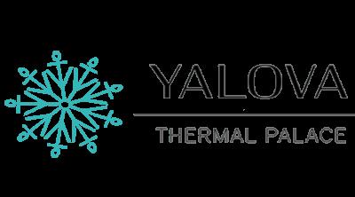 Yalova Thermal Palace Logo
