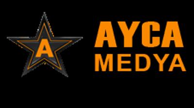 Ayça Ajans Logo