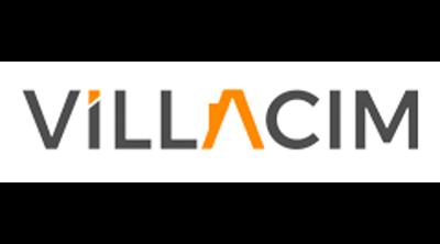 Villacım Logo