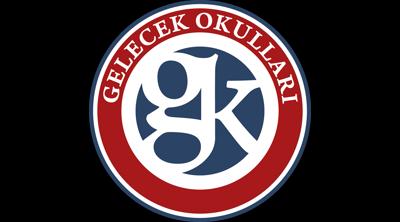 Gelecek Koleji Logo