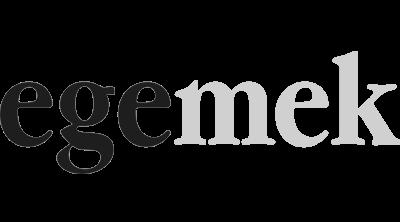 Egemek Bilişim Logo