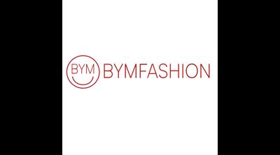 Bym Fashion Logo