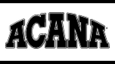 Acana Mama Logo