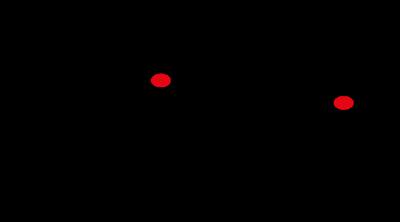 Mikro Yazılım Logo