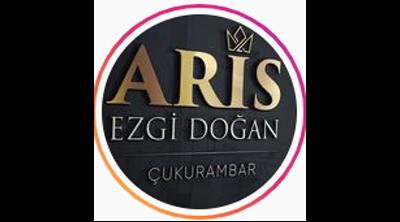 Aris Çukurambar Vip Logo