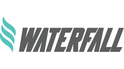 Waterfall Tyres Logo