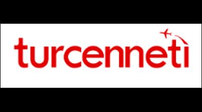 Tur Cenneti Logo