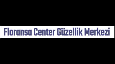 Floransa Center Güzellik Merkezi Logo