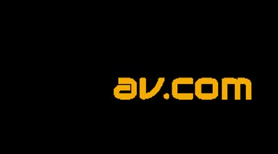 Kolay Av Logo