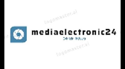 Mediaelectronik24 Logo