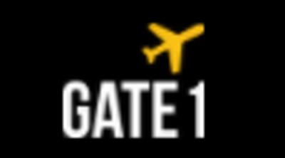Gate1.com.tr Logo