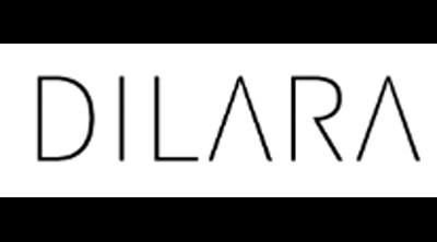 Dilara Nazan Ertan Logo