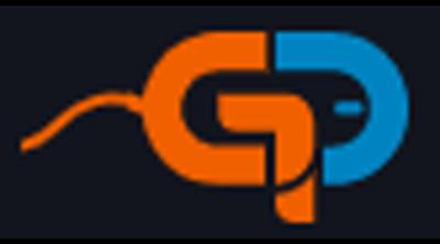 GamePazarı Logo