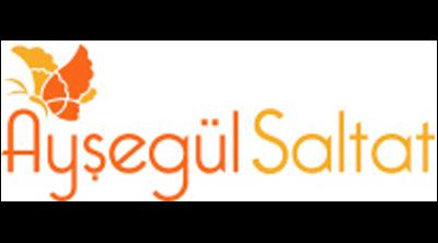 Dr. Ayşegül Saltat Kliniği Logo