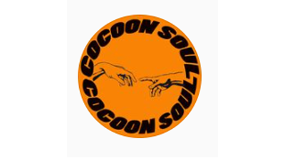 Cocoon Soul Logo