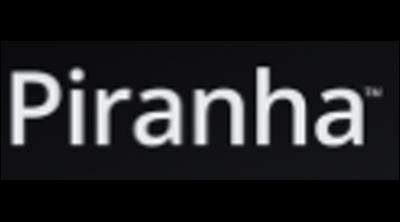 Piranhaototeyp.com Logo
