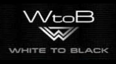WtoB Inova Cosmetic Logo