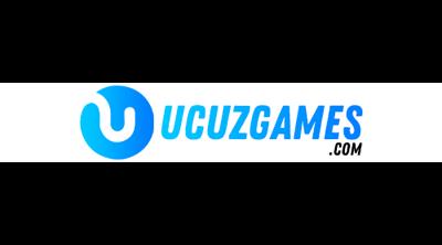 Ucuzgames Logo
