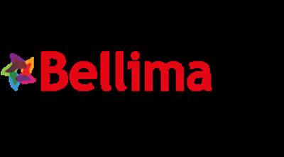 Bellima Tur Logo