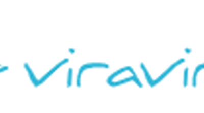 Viravira.co Logo