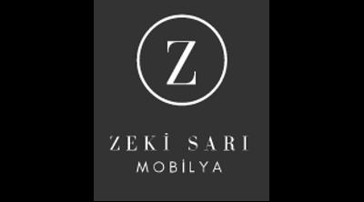 Zeki Sarı Mobilya Logo