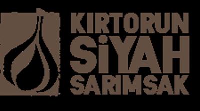 Siyahsarimsak.com Logo