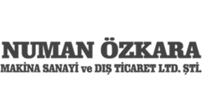 Max-Extra Elektrikli El Aletleri Logo