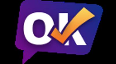 Oyna Kazan Logo
