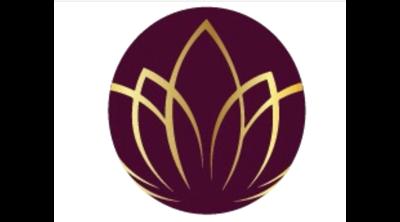 Dr. Belda Yurtseven Tüner Logo